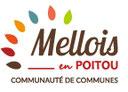 logo-Communauté de communes du Cellois, Cœur du Poitou, Mellois, Val de Boutonne