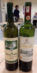 wine-tourism-vietnam-oenology-wine-tasting