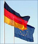 freie Trauredner Deutschalnd freie Trauung Europa freie Redner  Österreich, Schweiz, Italien, Spanien, Frankreich, Niederlande, Luxemburg, Belgien