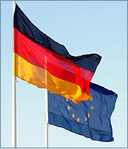 freie Trauredner Deutschland freie Trauung Europa freie Redner Österreich, Schweiz, Italien, Spanien, Frankreich, Niederlande, Luxemburg, Belgien