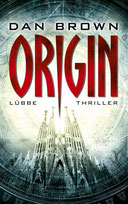 Origin Robert Langdon Bd.5
