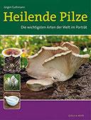 Heilende Pilze Die wichtigsten Arten der Welt im Porträt