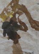 Alice Bailly, peintres vaudois, exposition, Raoul Domenjoz, François Bocion,  Charles Chinet, Abraham Hermanjat, R.-Th. Bosshard, Willhelm Gimmi, Charles Clément, François Birbaum