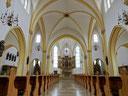 Sulzbach-Rosenberg Herz-Jesu
