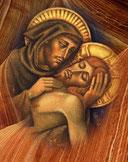 Das Leben des Hl. Franz von Assisi
