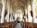 Rottenburg a.d. Laaber St. Georg
