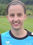 Stefanie Vogt, SV Ottbergen-Bruchhausen