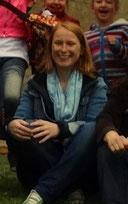 Julia Mädl