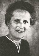 Jenny Beeck 1946