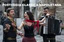 posteggia napoletana, posteggia musica popolare, posteggia matrimonio, musica matrimonio, chitarra e mandolino, posteggiatori, napoli, roma, avellino,