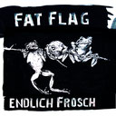 Fat Flag - Endlich Frosch