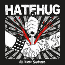 HATEHUG - All them suckers