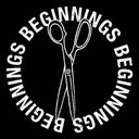 BEGINNINGS - Demo