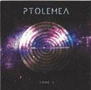 PTOLEMA - Tome 1