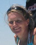 chambre hôte hurghada excursions activités sorties loisirs mer rouge égypte