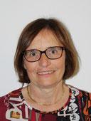Franziska Hefel
