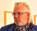 Udo Hetmeier