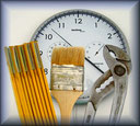 Teilzeit Teilzeitarbeit Teilzeitbeschäftigung