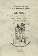 Petra Mettke, Karin Mettke-Schröder/Gigabuch Michael 8/1. Auflage, 1999