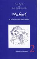 Petra Mettke, Karin Mettke-Schröder/™Gigabuch Michael 02/2009/ISBN 978-3-923915-35-4