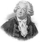 Honoré Gabriel Riqueti