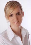 Dr. med. Saskia Eichner