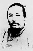 Чжоу Цзыхэ (1874 - 1926)