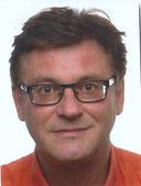 René C. Mannhold, Seminar-Leiter Facebook-Marketing