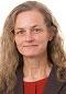 Gudrun Sonnenberg leitet die Weiterbildung Schreiben auf den Punkt