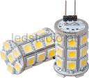 Bild: LEd G4 Lampe