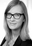 Ansprechpartner Laura Vogelsang Niesel-Etikett