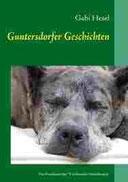 Hundeasyl Tierfreunde Niederbayern