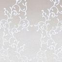 Купить ткани Arco doro в Мытищах