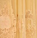 Купить ткани Anka Burano в Пушкино