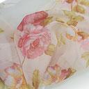 Купить ткани Arco doro в Москве