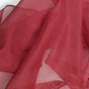 КУпить ткани Arco doro в Пушкино