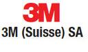 3M Installateur agréé vitres teintées Genève
