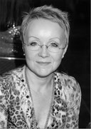 Mimi (Brigitte) Schildt