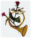 Logo original  ALDT
