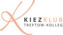 Logo vom Kiezklkub Treptow-Kolleg