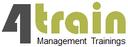 4train logo