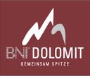 Maler Wörle München, seit 2005 Mitglied bei BNI Dolomit