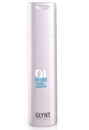 Glynt Shampoo Hydro Vitamin