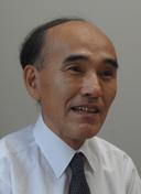 工藤文三 先生