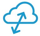 Desktop Subscription ist die neue Mietlizenz für Autodesk-Software.