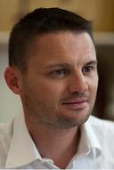 Arnaud Maes - Jimdo expert