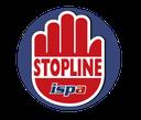 www.stopline.at
