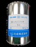DSパウダーTD 抜染剤 ノンホルマリン 綿 レーヨン 反応染料用