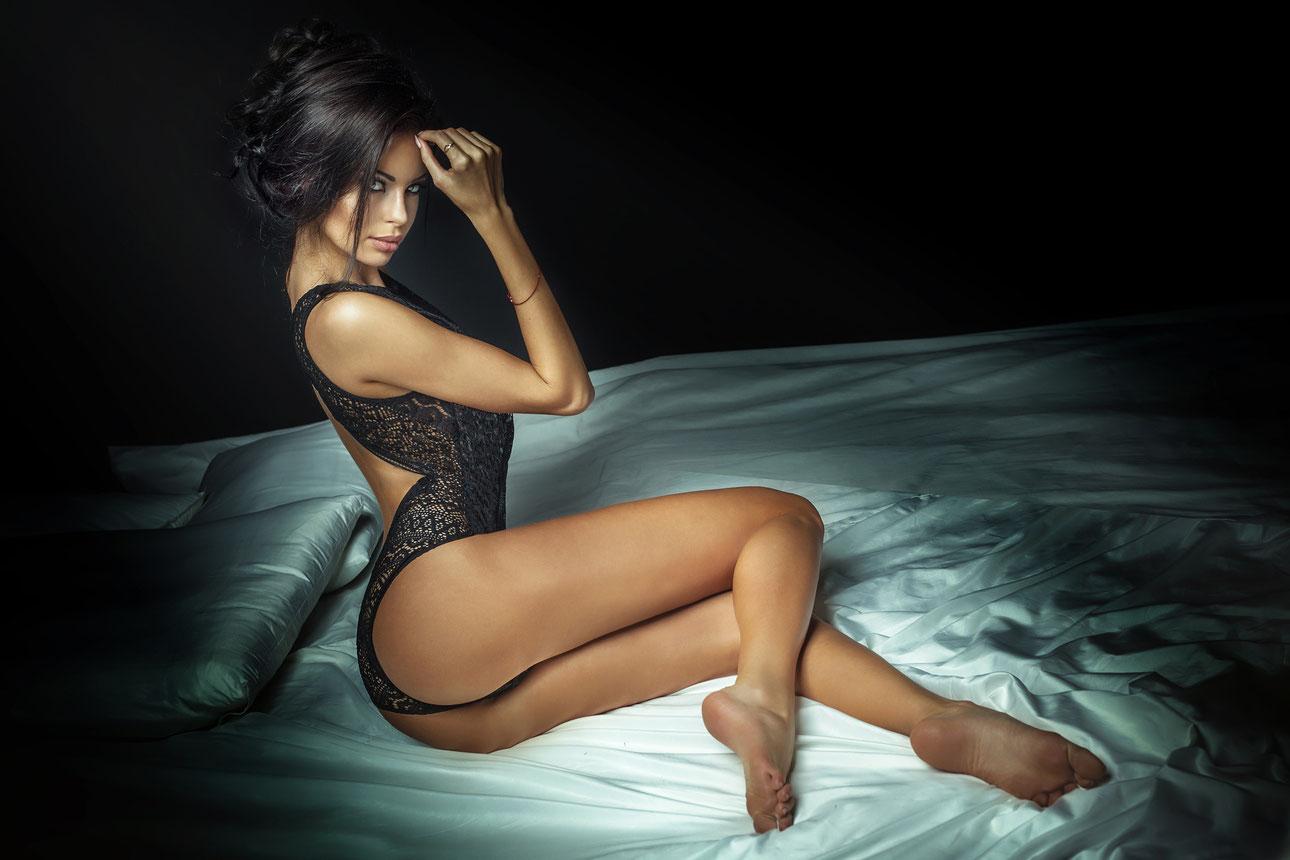 sexy escort dame high class Begleitdame