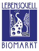 Logo Lebensquell Potsdam